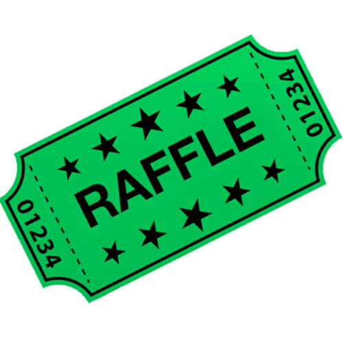 Ticket images gallery for. Raffle clipart clip art