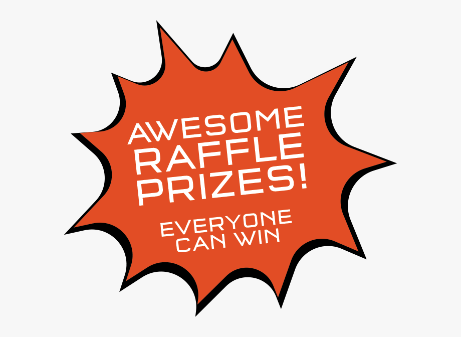 Prize clipart won, Prize won Transparent FREE for download on  WebStockReview 2020