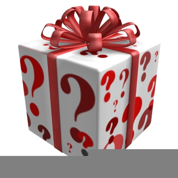 Prize clipart special, Prize special Transparent FREE for download on  WebStockReview 2020