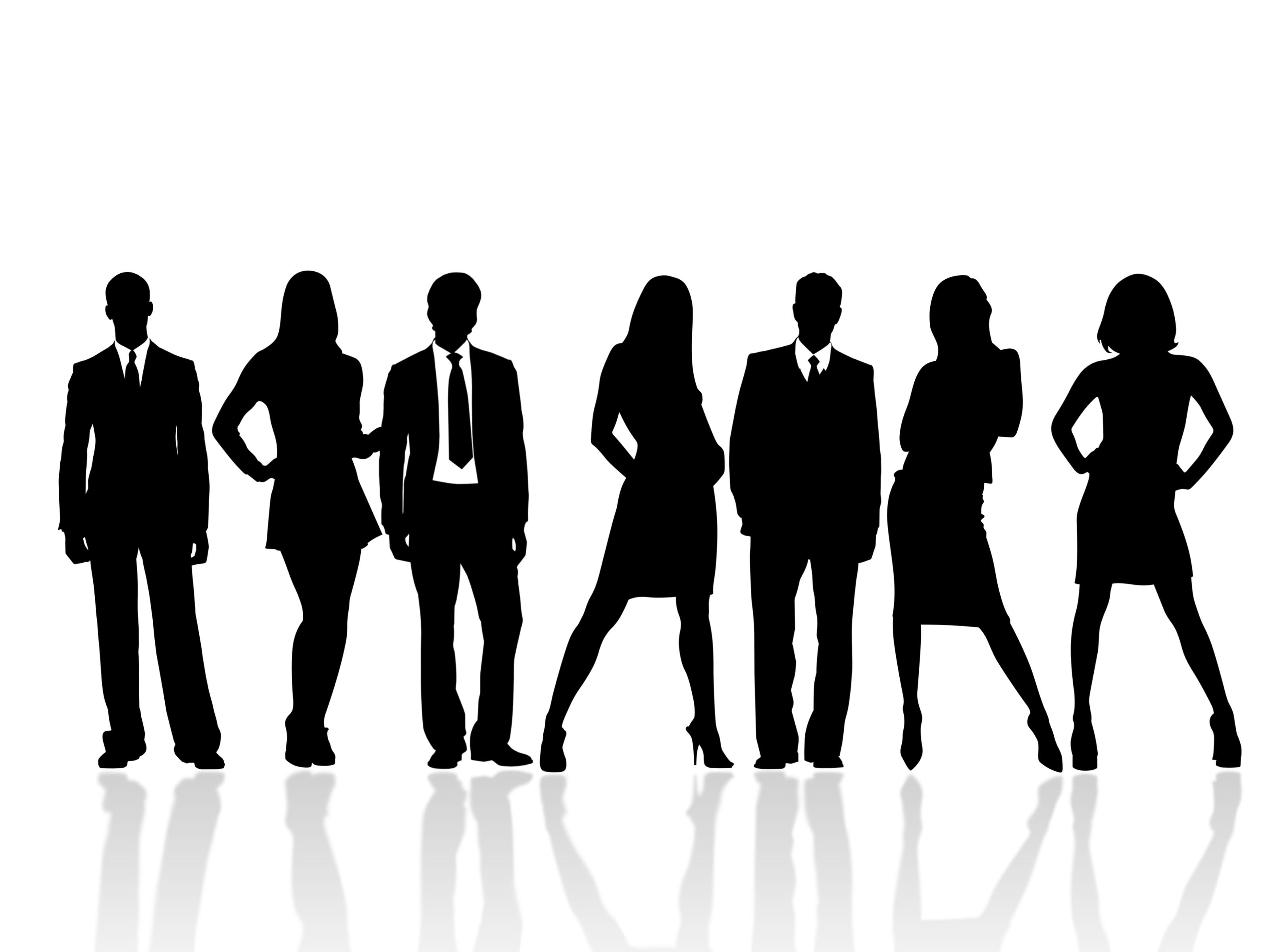 Professional clipart buisness. Business portal