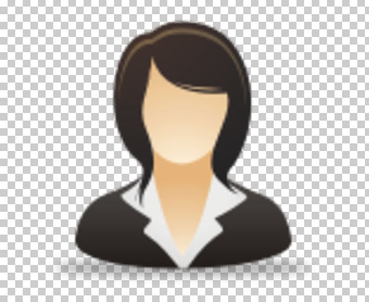 Professional clipart buisness. Businessperson free content png