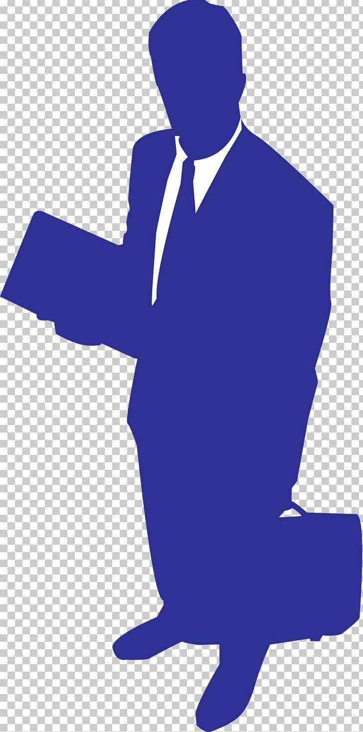 Professional clipart buisnessman. Png businessman businessperson