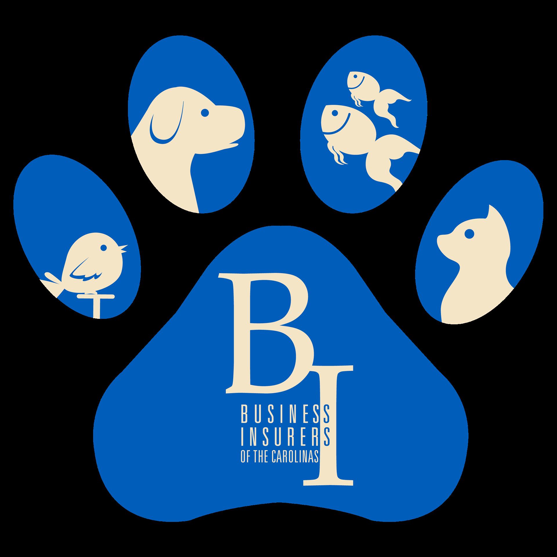Professional clipart business partner. The pet guild corporate