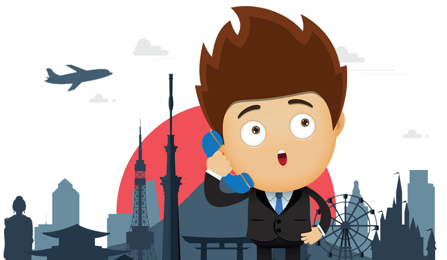 Mac crm call center. Professional clipart business relationship