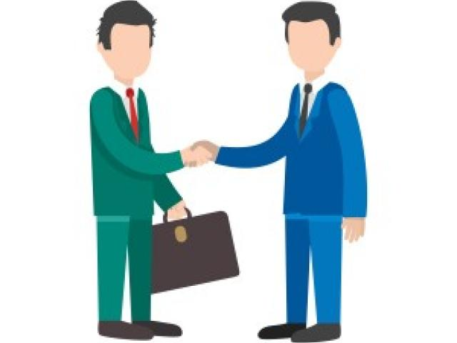 Professional clipart business relationship. Free download clip art