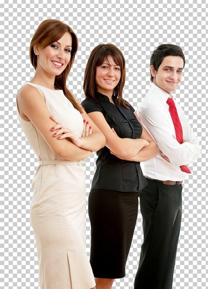 Management vawe png . Professional clipart business relationship