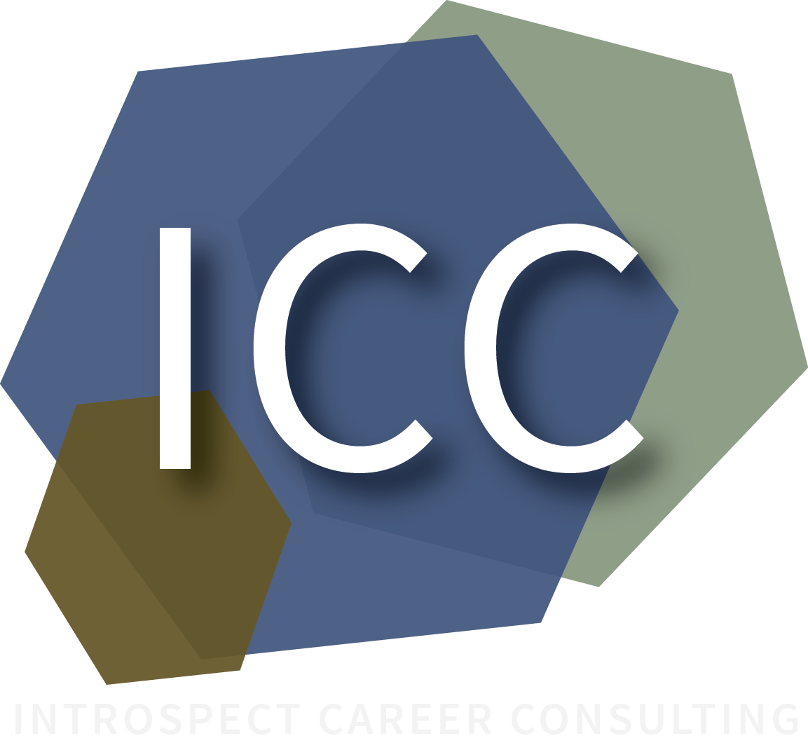 Professional clipart career guidance. Professionals introspect consulting llc