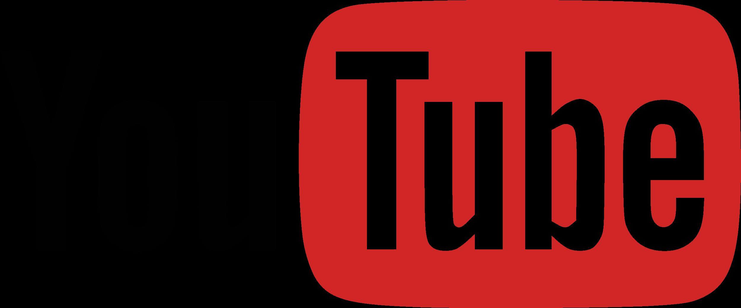 Logo png . Youtube clipart batman