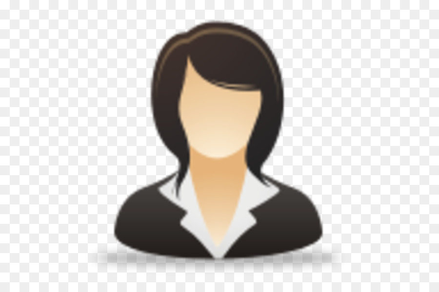 Business background product icon. Professional clipart clip art