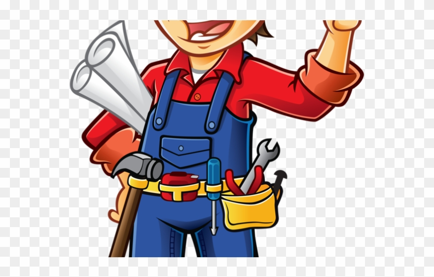 Png download . Professional clipart common man