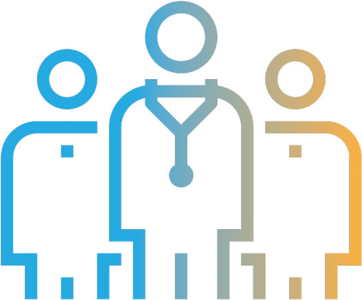 Committees . Professional clipart community health worker
