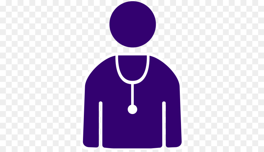 Patient cartoon png download. Professional clipart community health worker