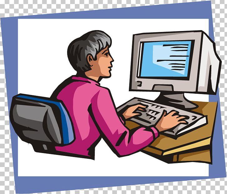 Programmer java png cartoon. Professional clipart computer professional