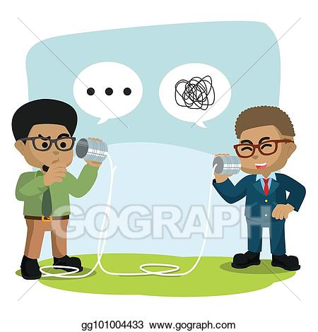 Vector stock businessman dont. Professional clipart coworker