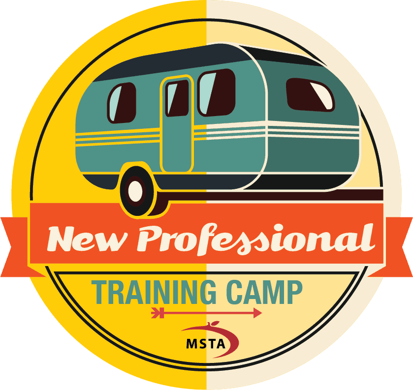 New training camp missouri. Professional clipart different profession