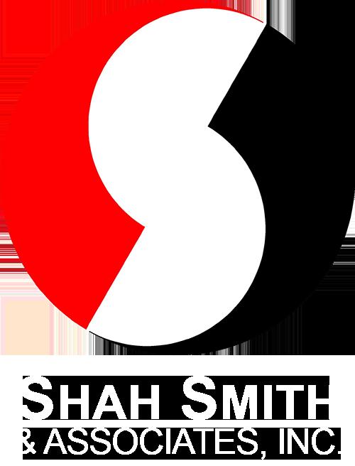 Professional clipart economic feasibility. Shah smith associates expert