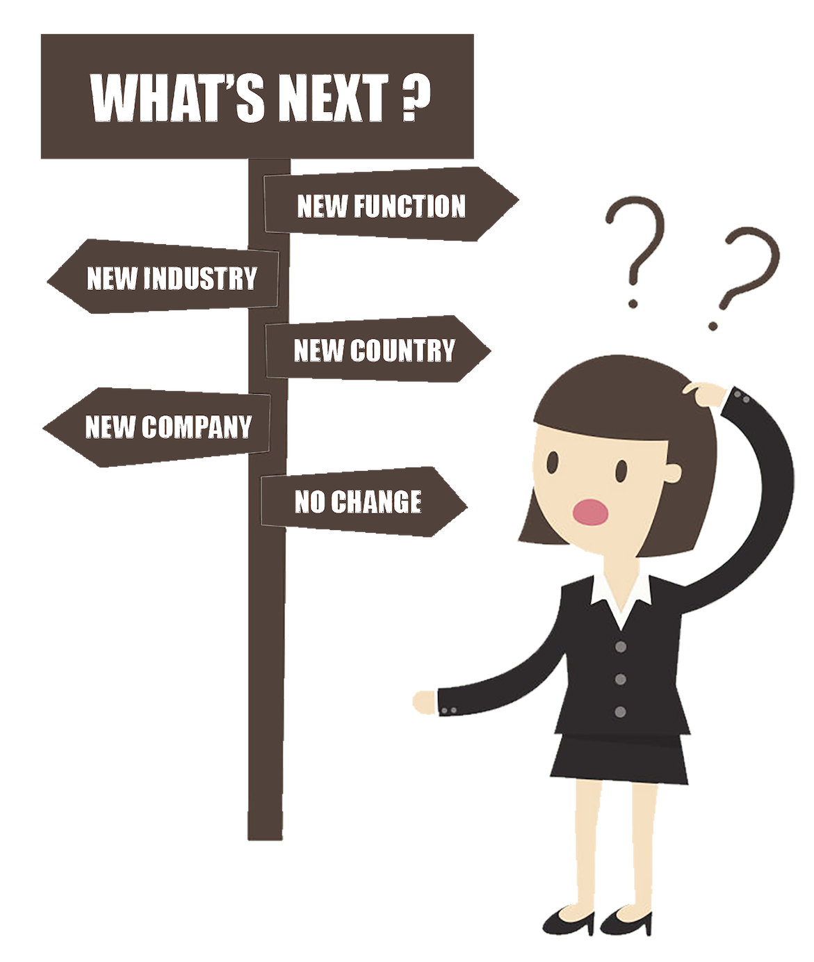 Professional clipart experience. Create profile newshifts offer