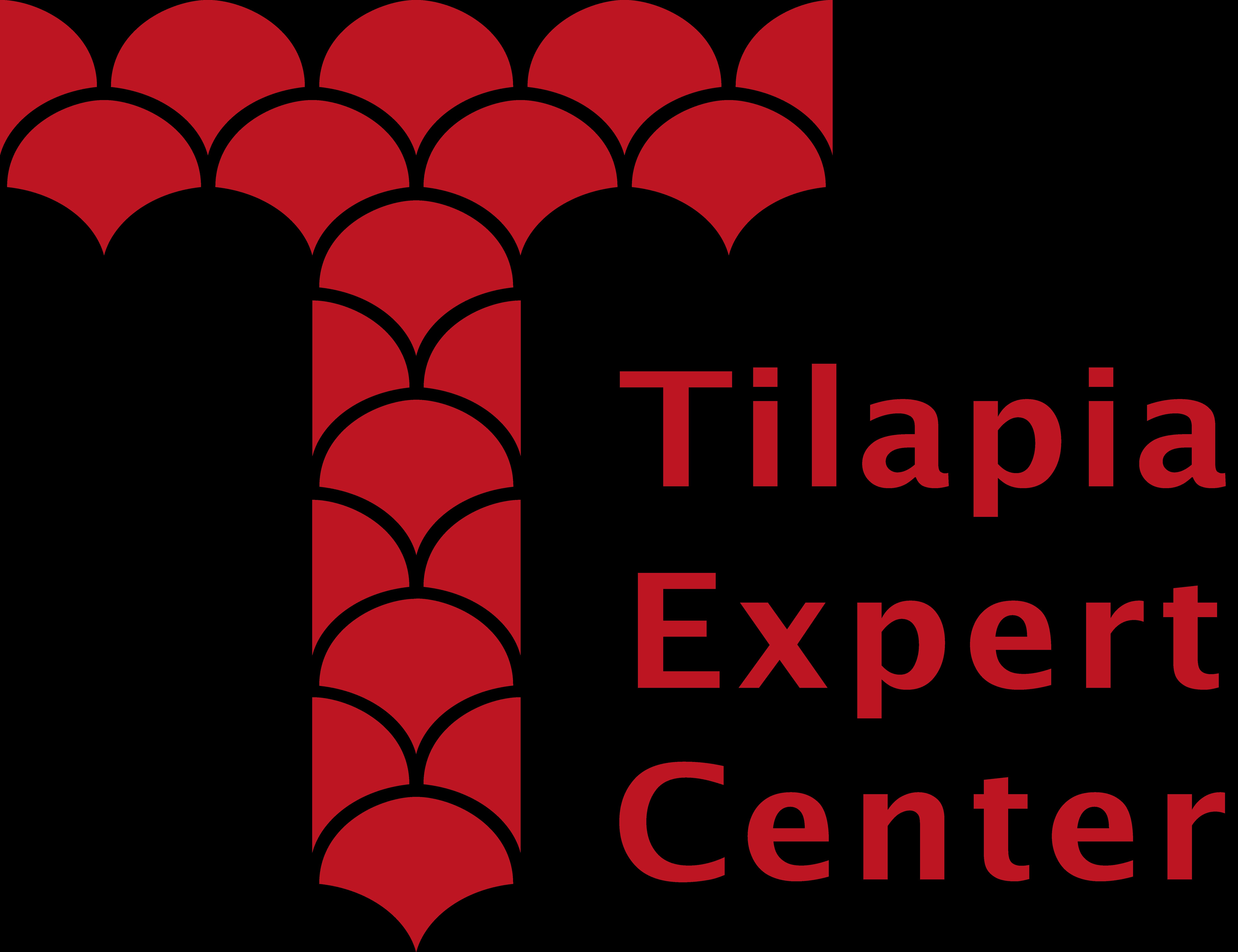 Tilapia expert center tec. Professional clipart feasibility study