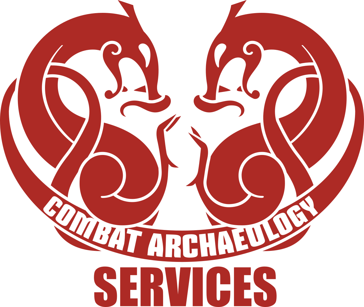 Professional clipart general public. Society for combat archaeology