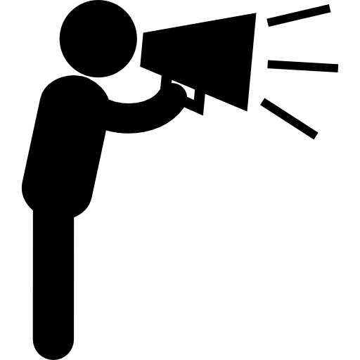 And speaking skills successfully. Professional clipart general public