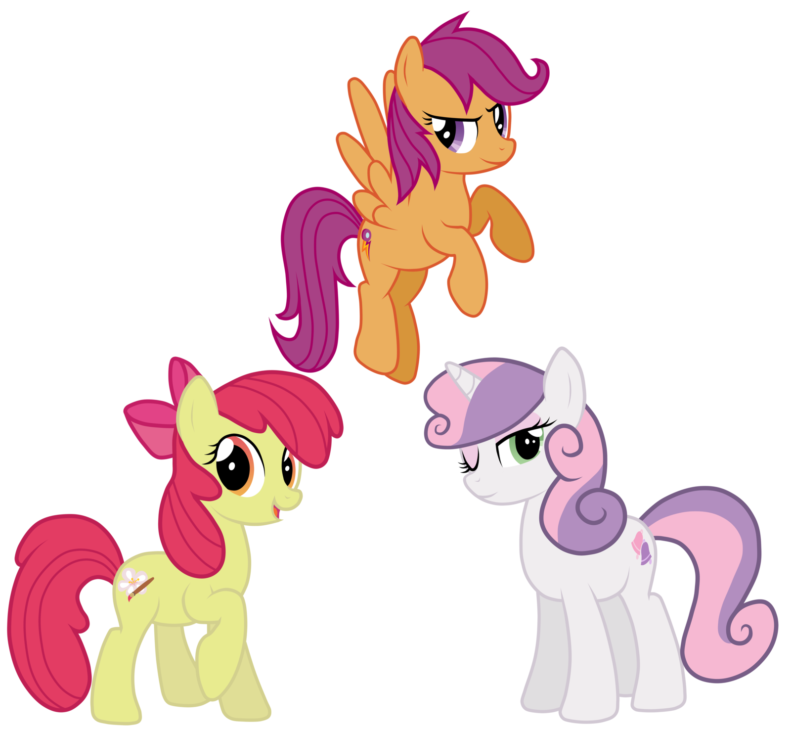 Cmc by jennieoo on. Professional clipart grown up