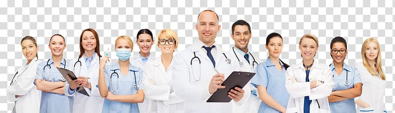 Professional clipart health care provider. Physician nursing patient