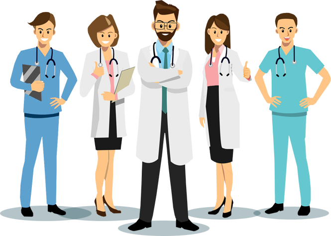 Electronic payment services for. Professional clipart healthcare industry