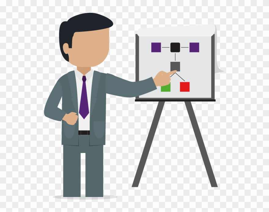 Product and courses . Professional clipart job training