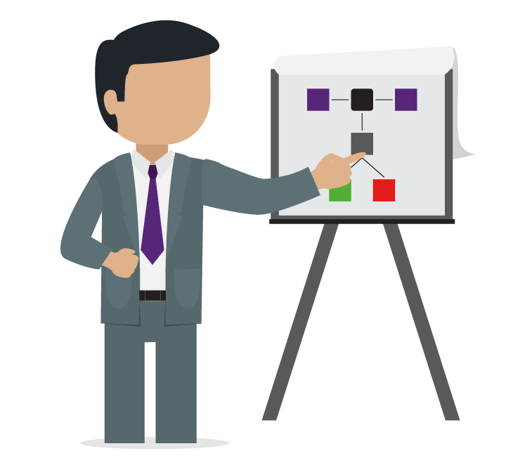 Professional clipart job training. Quality essential distributionquality distribution