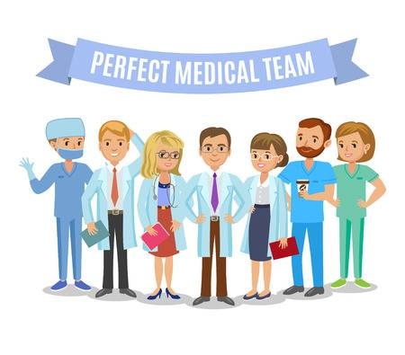 Professional clipart medical professional. Cliparts x making the