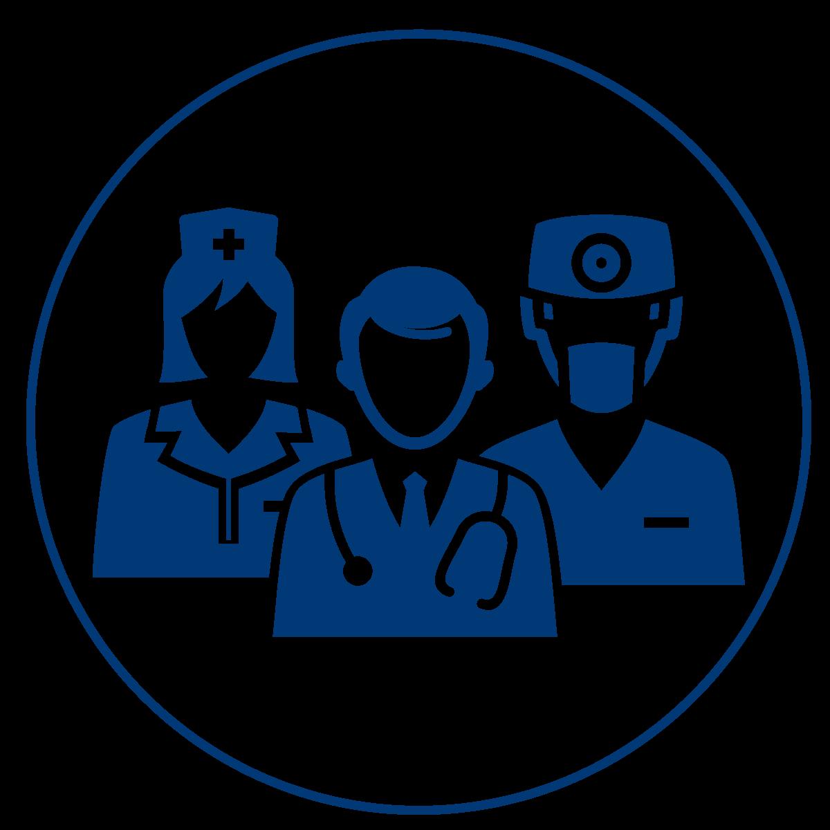 Emergency delhi ncr max. Professional clipart multidisciplinary team