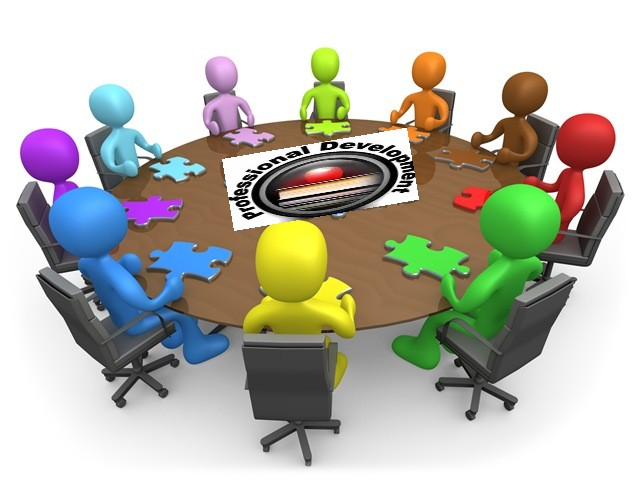Free staff development cliparts. Professional clipart personnel