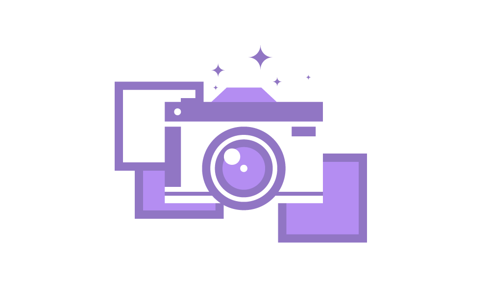 Photography business springfield mo. Professional clipart professional appearance