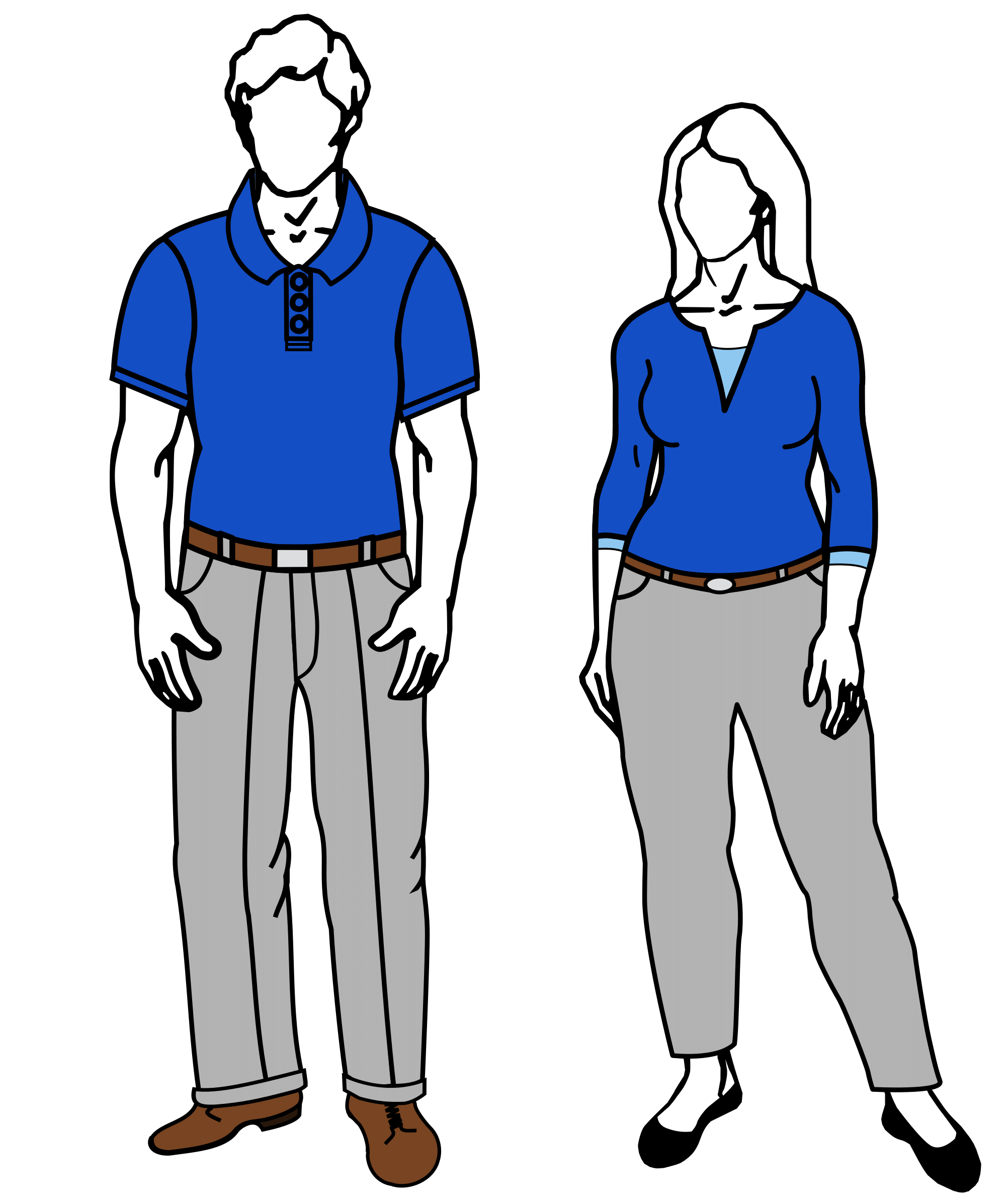 Professional clipart professional clothing. Free dress cliparts download