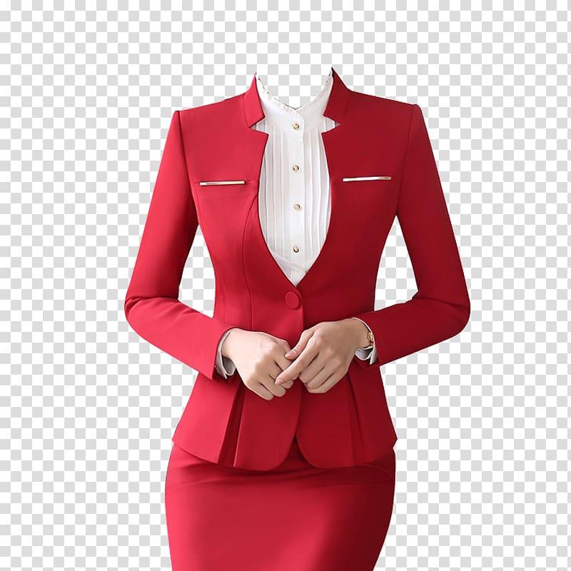 Professional clipart professional dress. Suit formal wear skirt