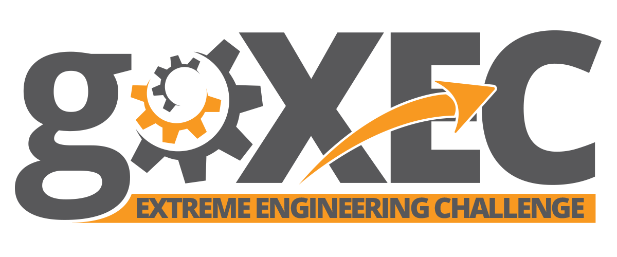 Professional clipart professional engineer. Bold engineering logo design