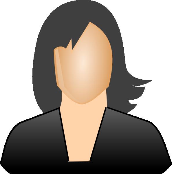 Professional clipart professional lady. Clip art women pictures