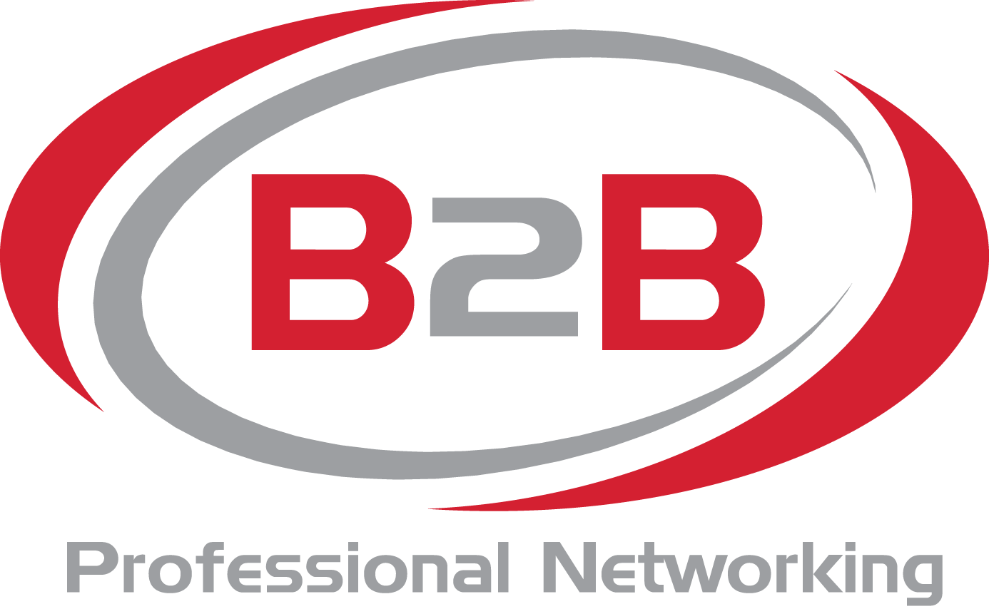 Professional clipart professional networking. B greater sacramento roseville