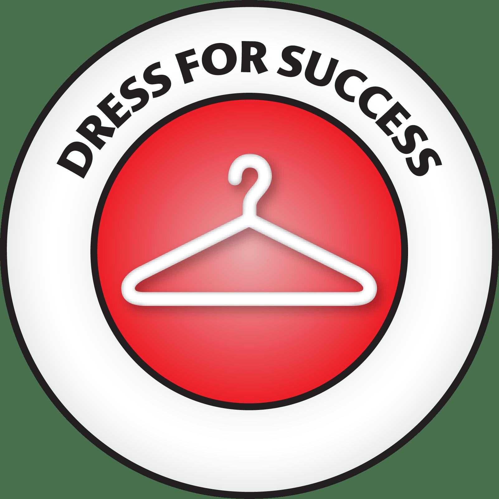 Top five reasons i. Professional clipart success