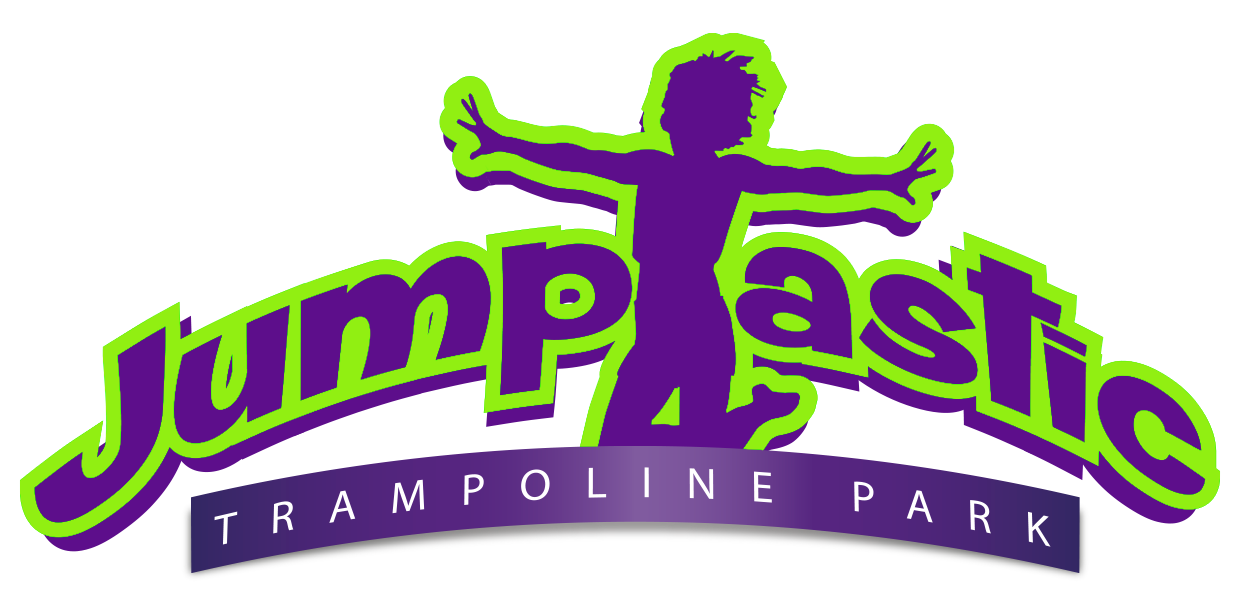 Private equity funding for. Professional clipart trampoline