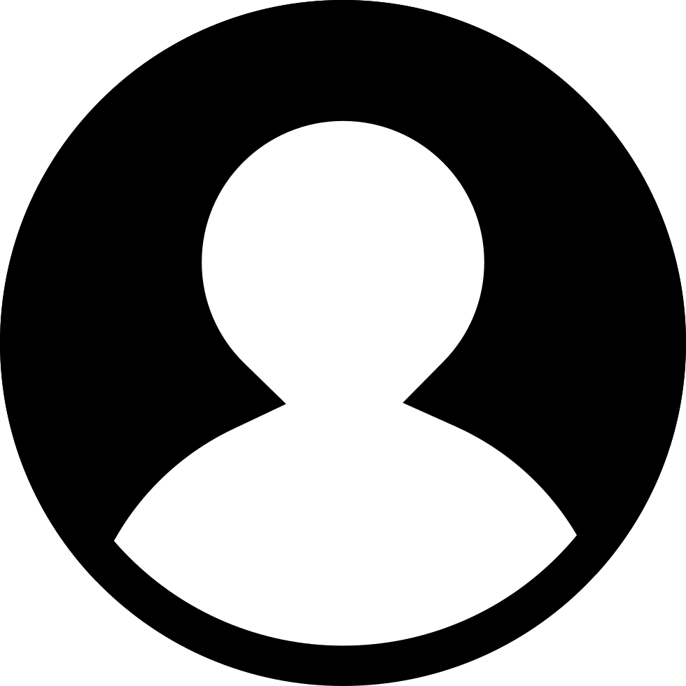 Profile icon png. Tab f svg free