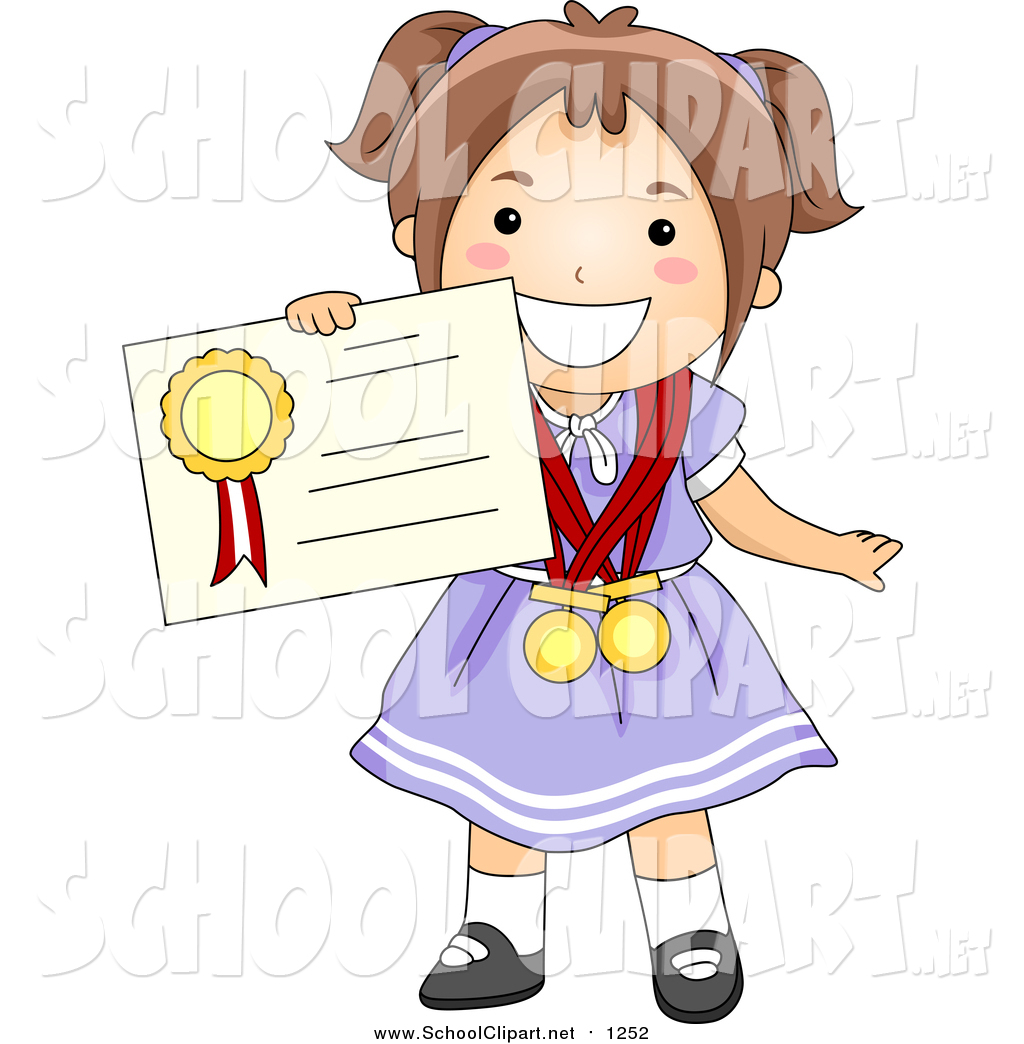 Proud clipart, Proud Transparent FREE for download on ...