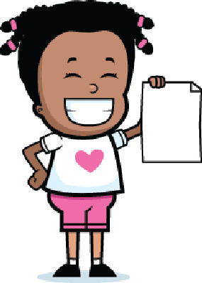 Proud clipart. Child the arts image