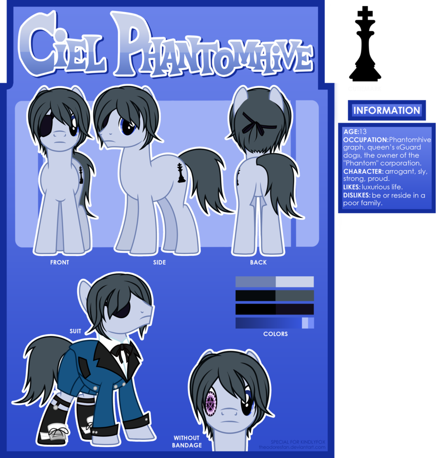 Commission reference sheet oc. Proud clipart arrogance