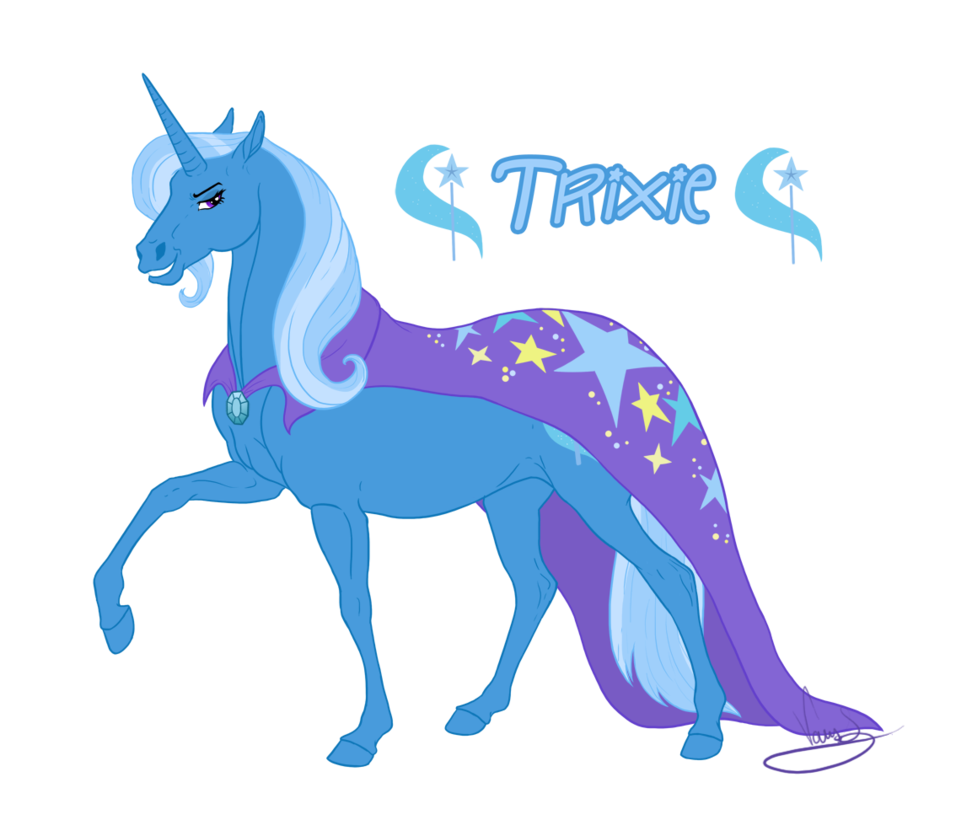 The great and powerful. Proud clipart arrogance