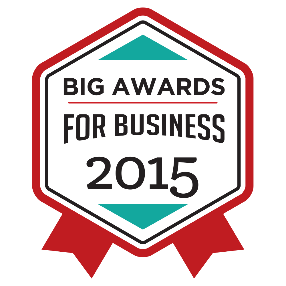 Proud clipart big business.  awards for winners