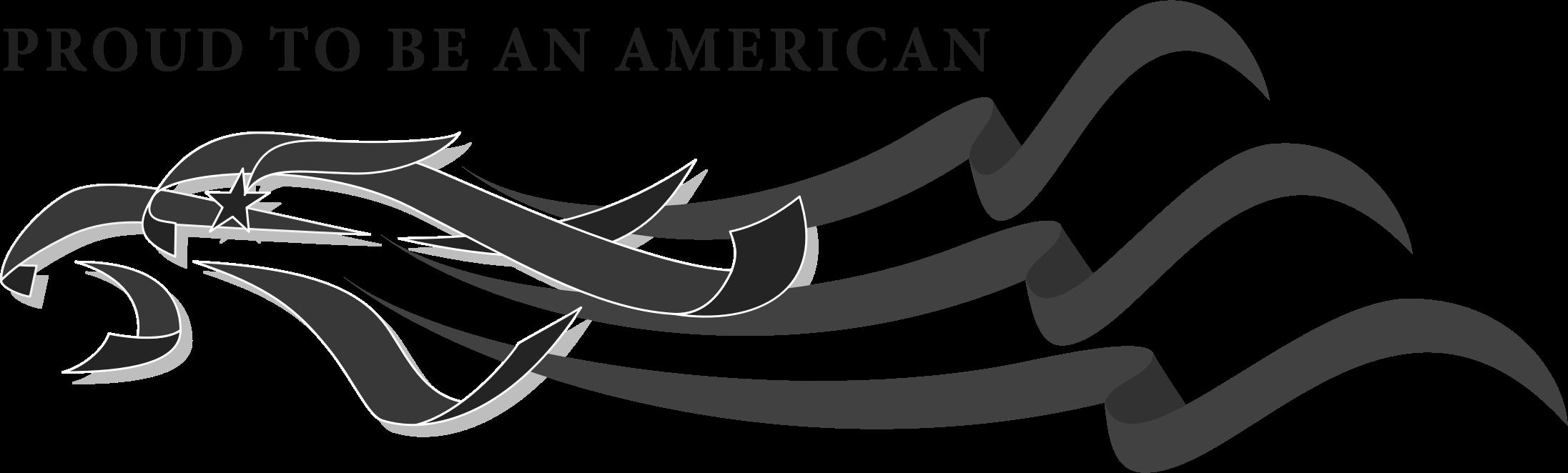 American eagle clipartblack com. Proud clipart black and white