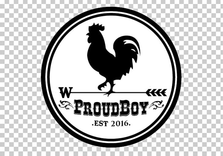 Proud clipart boy. Boys united states alt