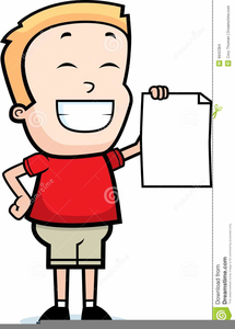 Parents free images at. Proud clipart clip art