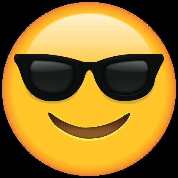 Proud clipart emoji.  emojis that perfectly